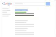 """Campagne di tipo """"Solo rete di ricerca"""""""