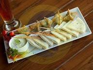 Norenj Wine Dine & Fresh Beer Cafe photo 38
