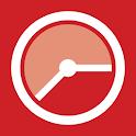 Timesheet Calendar Exporter icon