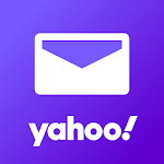 Yahoo Mail – Organized Email icon