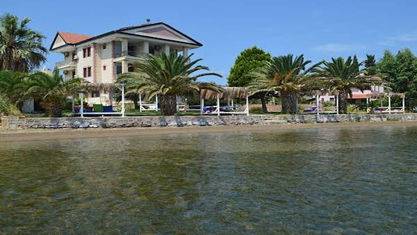 Hotel Erol - Ayvalık