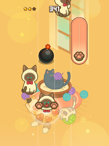 My Music Tower - Tap, Piano, Guitar, Tiles 01.00.42 Pc-softi 13