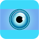 Hidden devices detector - Spy camera detector for PC-Windows 7,8,10 and Mac