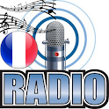 Radios de la France icon