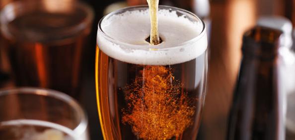 Nie-alkoholiese drank? Kyk beter na die fynskrif, het verbruikers gewaarsku - TimesLIVE