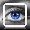 Dash of Color Free icon