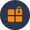 Avast App Locker