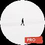 Minimalвп Wallpapers 4K Pro HD Backgrounds временно бесплатно