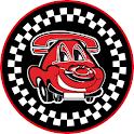 Taxi6620 icon