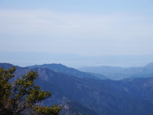 琵琶湖アップ
