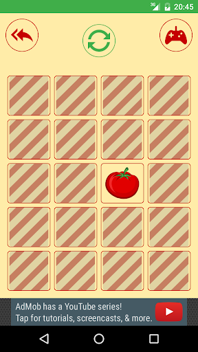 Italian For Kids - Beginner screenshot 19