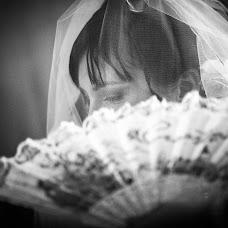Wedding photographer mariano pontoni (fotomariano). Photo of 19.11.2015