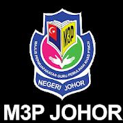 Aplikasi Mobile M3P Johor