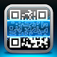 QR Code Scanner for PC Windows 10/8/7