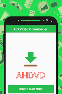 All HD Video Downloader – 4k Video Downloader 2.8
