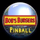 Bob's Burgers Pinball icon