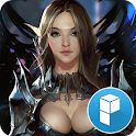 MU Origin Sexy Fairy Theme icon
