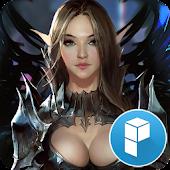 MU Origin Sexy Fairy Theme