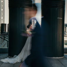 Wedding photographer Anna Faleeva (AnnaFaleeva). Photo of 14.08.2018