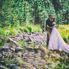 Wedding photographer Bojan Bralusic (bojanbralusic). Photo of 29.09.2017