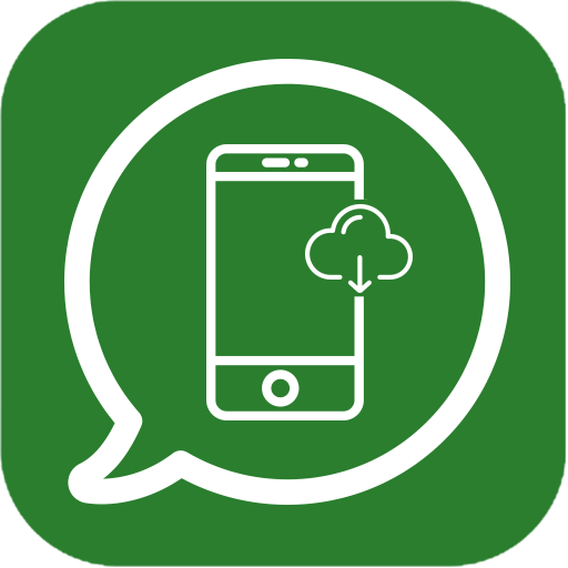 Instant Status Saver For Whatzapp Android APK Download Free By Hasty Clicks