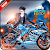 Bike Photo Editor file APK for Gaming PC/PS3/PS4 Smart TV