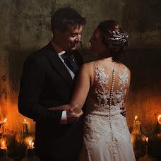 Wedding photographer Patricia Riba (patriciariba). Photo of 13.10.2017