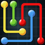 Connect King Icon