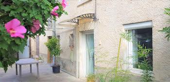 maison à Saint-Clair-du-Rhône (38)