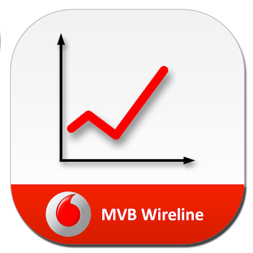 MVB Wireline file APK Free for PC, smart TV Download