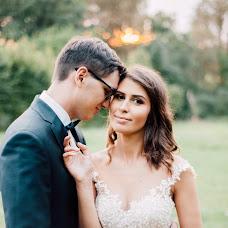 Wedding photographer Arkadiusz Kubiak (arkadiuszkubiak). Photo of 07.10.2018