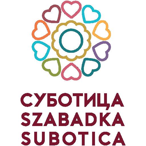 Android aplikacija VisitSubotica App