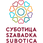 VisitSubotica App icon