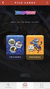 Pokémon TCG Card Dex 2
