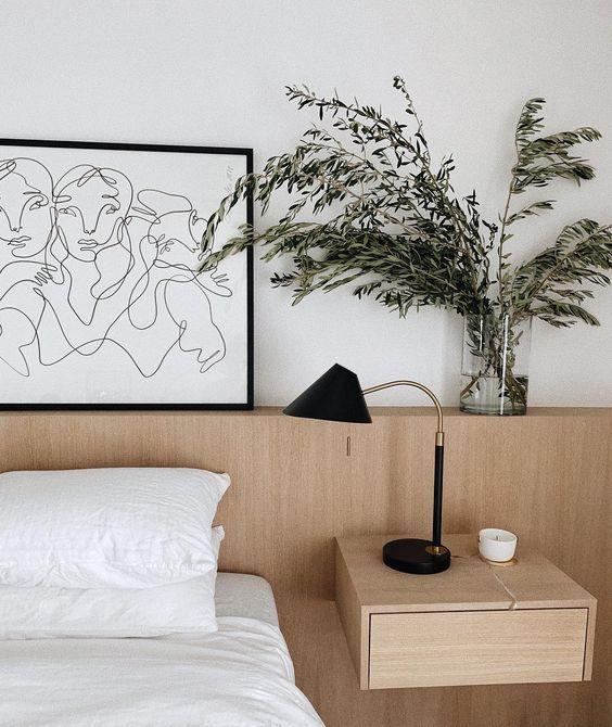 ideas-habitacion-pequeña-actualhaus