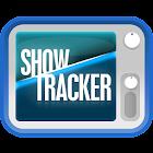 TV Shows Tracker icon