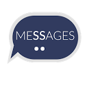 Messages  Images For Whatsapp icon