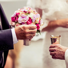 Wedding photographer Aida and tim Glowik (timglowik). Photo of 09.06.2015