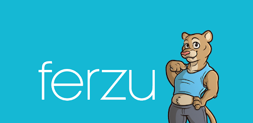 Negative Reviews: FERZU - Furries Social Network - by Grokio