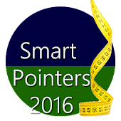 Smart Pointers 2016