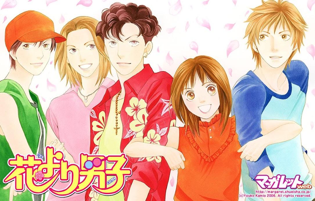 Cuenta con cuatro versiones Japonesas, tres Taiwanesas, una Coreana, dos Chinas, una Filipina.