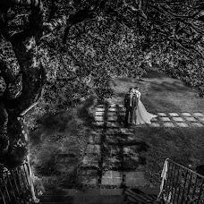 Wedding photographer Fabio Grasso (fabiograsso). Photo of 11.12.2017