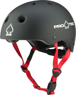 Pro-Tec Jr Classic Helmet alternate image 3