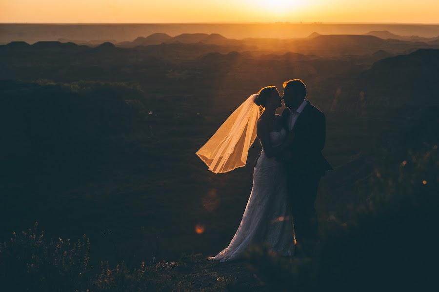 Wedding photographer Marcin Karpowicz (bdfkphotography). Photo of 21.04.2017