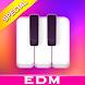 Piano - Dream Piano 2020