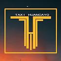 Taxi Huancayo icon