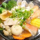 梁季健康養生鍋