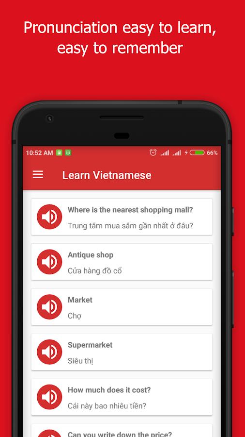 Vietnamese Translator OFFLINE on the App Store