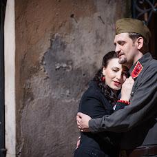 Wedding photographer Valeriy Frolov (Froloff). Photo of 10.05.2015