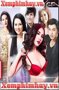 Ánh Đèn Nơi Thành Thị - xem phim hay 2019 -  ()